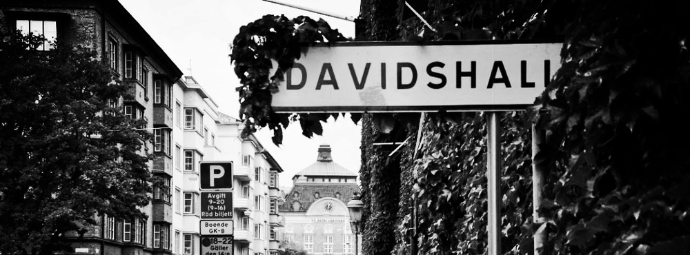 Davidshall62.jpg