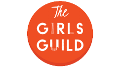 Firestarting - GirlsGuild Logo