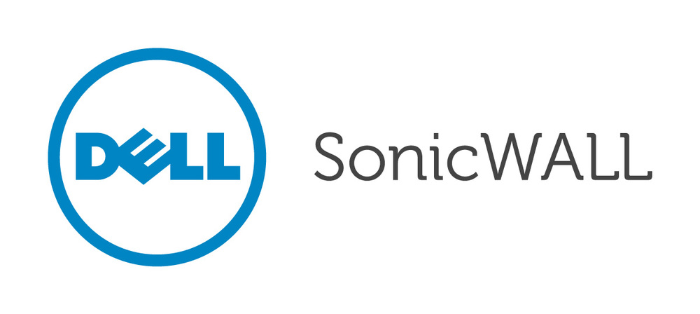 sonicwall logo.jpg