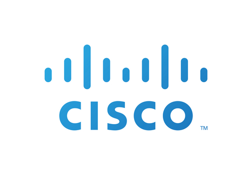 cisco logo.jpg