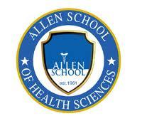 Allen School