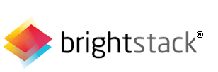 brightstack-Technology Services, IT Managed Services, New York, NY, NJ, New Jersey, ShoreTel, Office 365, Microsoft