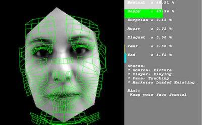 http://www.ivs-biometrics.com/software.html