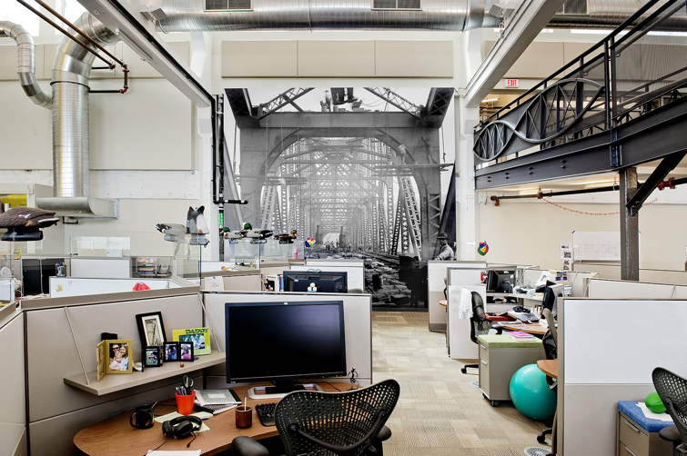 http://www.fastcodesign.com/1663160/google-unveils-not-evil-office-in-pittsburgh