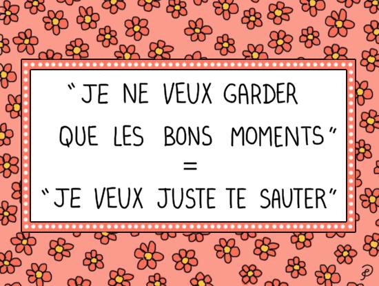 116_bons_moments.jpg