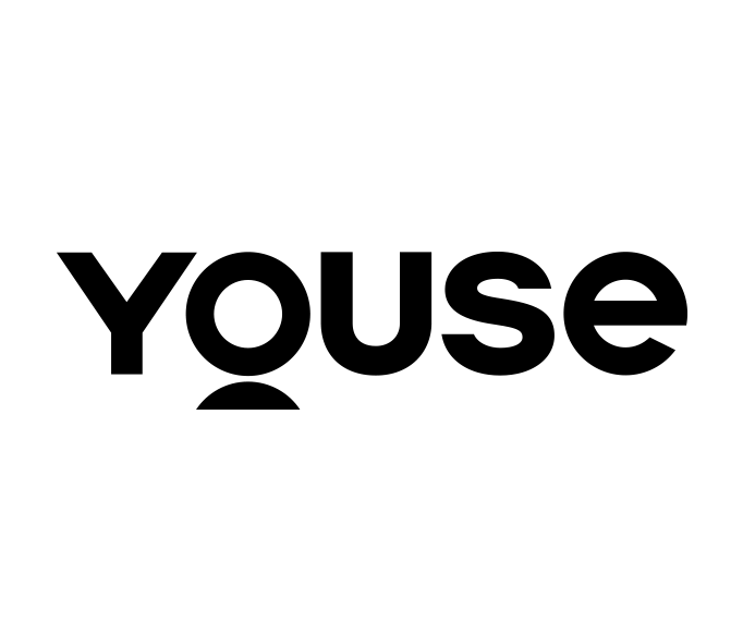 Youse  Brand platform & advertising campaign.
