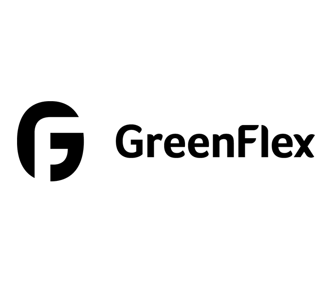 Greenflex  Vision film and presence at Vivatech 2018