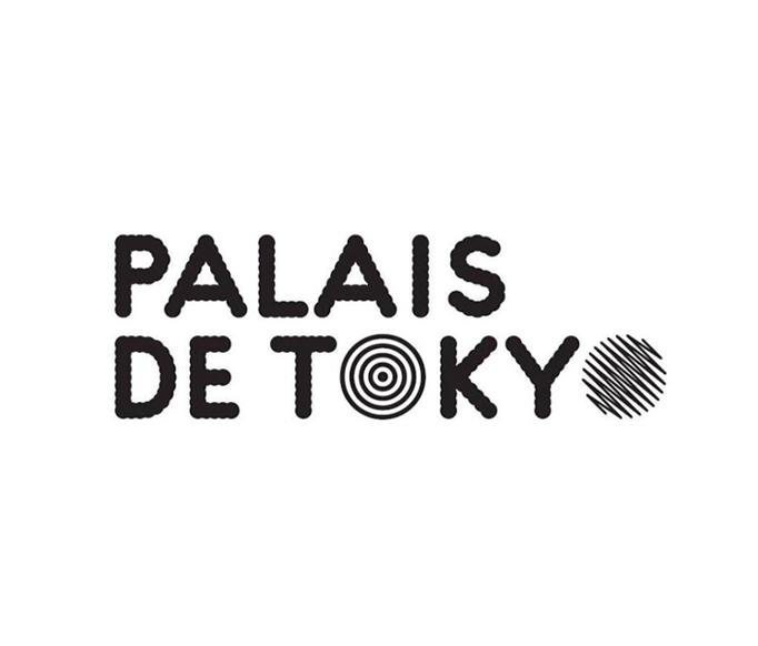 Palais de Tokyo  Print and TV campaign.New baseline.