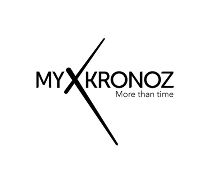 MyKronoz  Brand platform. Social media strategy & content production. Web campaign for ZeTime.