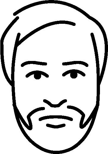 Dimitri .png