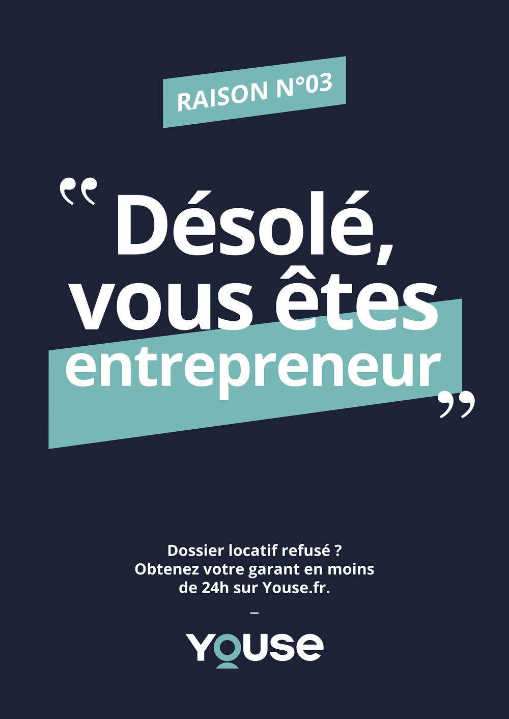 YOUSE_Affiche_Entrepreneur_845x1193mm_01.jpg