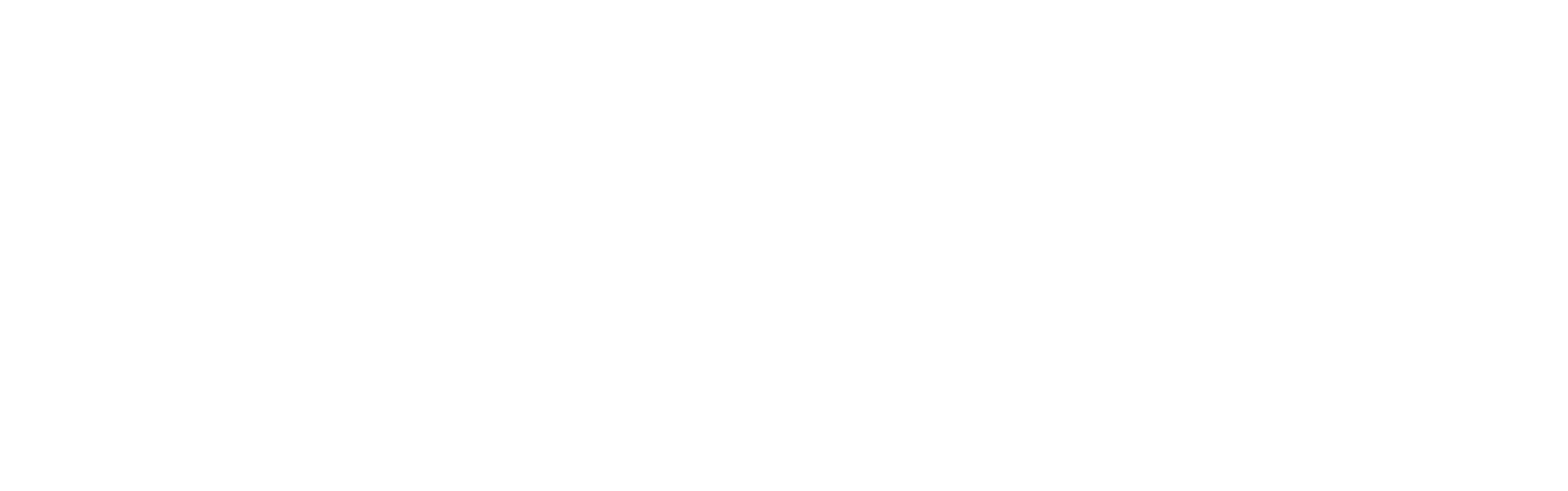 Thomas Boats | Greenland Paddles, Skin On Frame Kayaks, wood boats