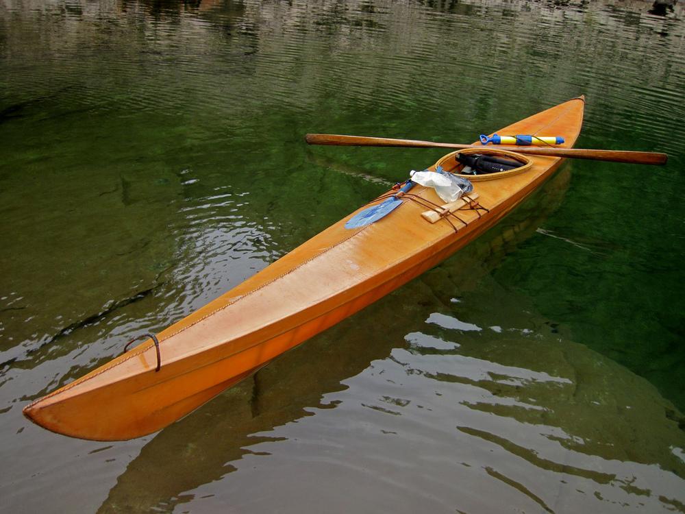 SOF kayak Rebecca II.jpg
