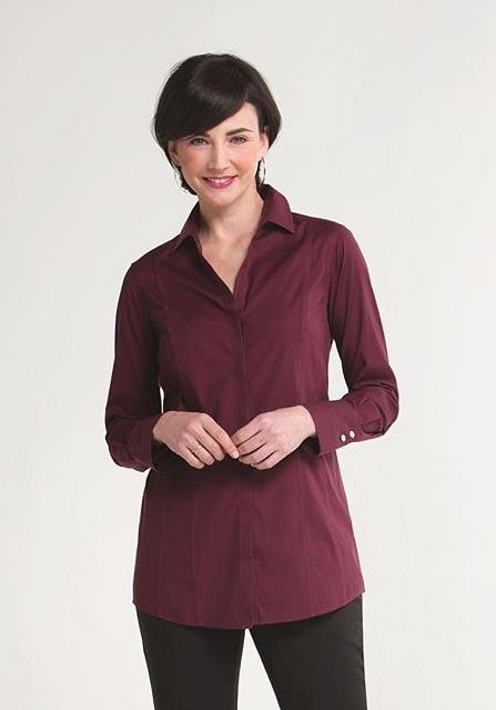 f108c86444b6 Foxcroft blouse 1.jpg