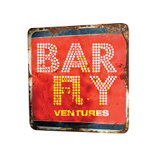 bar fly.jpg