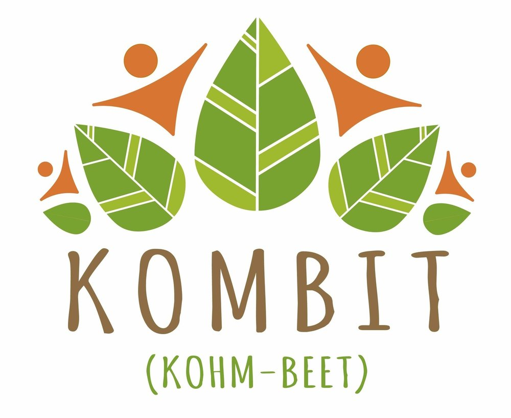 To learn more about joining Kombit, click here!