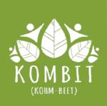 kombit.png