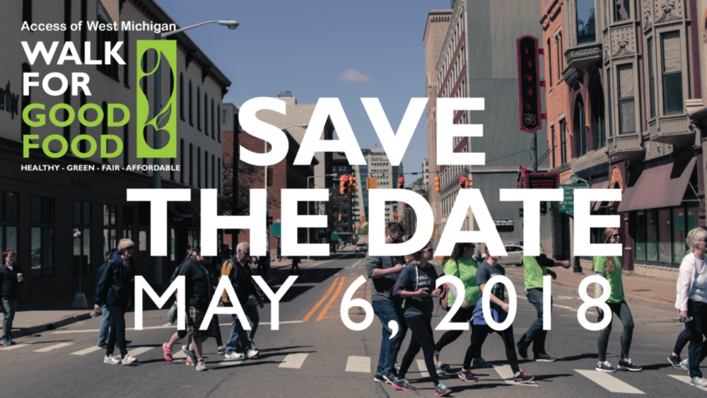 WFGF-Save-the-Date-01-1024x576.png