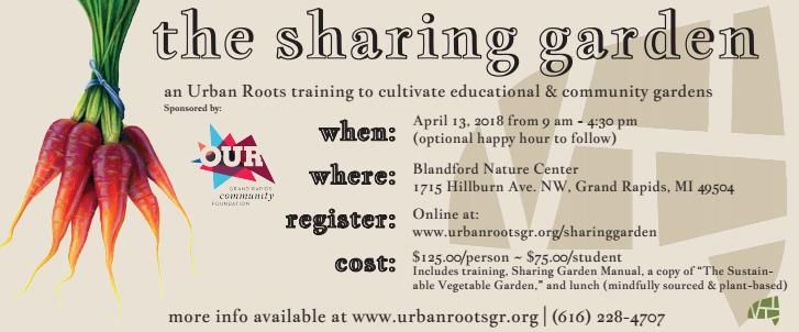 Sharing Garden Invite.png