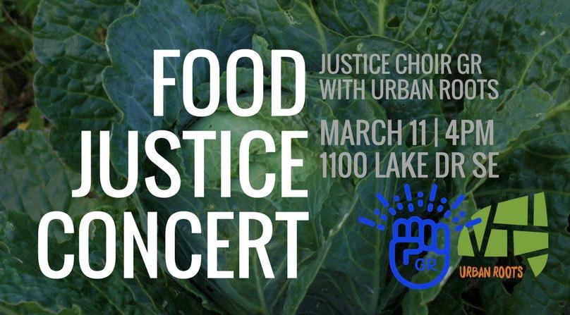 foodjustice.png