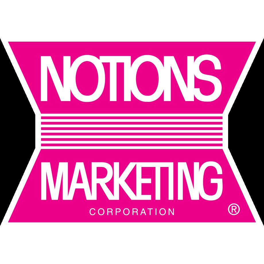 Notions Logo RGB.PNG