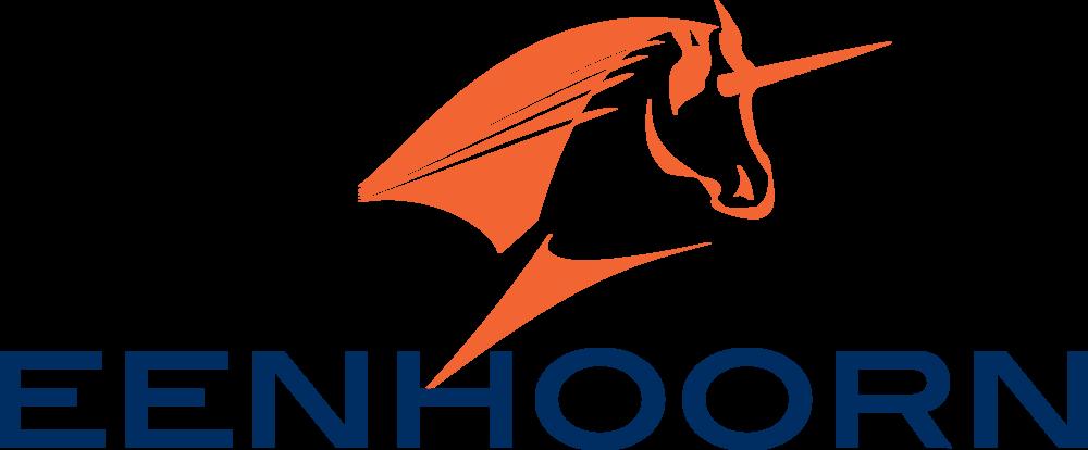 Eenhoorn_Logo.png