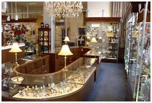 inside_store.jpg