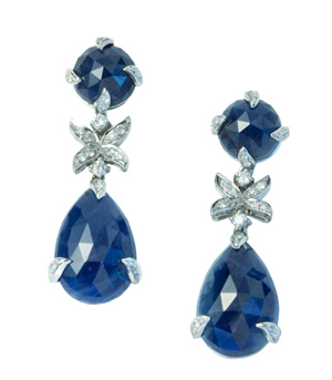 Blue-Earrings.jpg