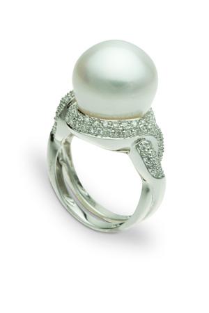 Pearl-Ring.jpg