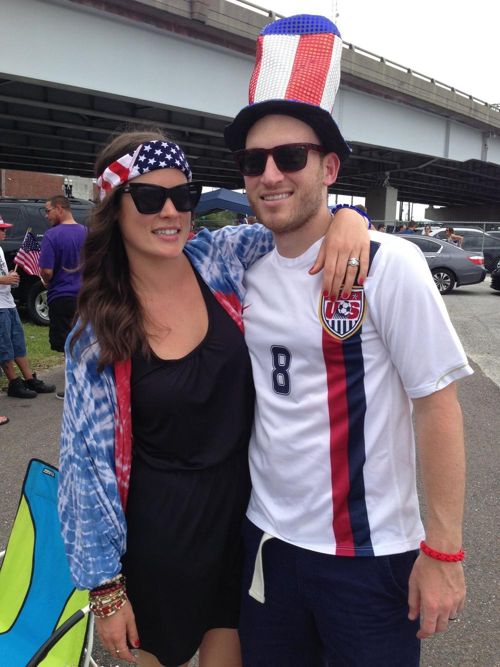 US Soccer_Leah Lou 4