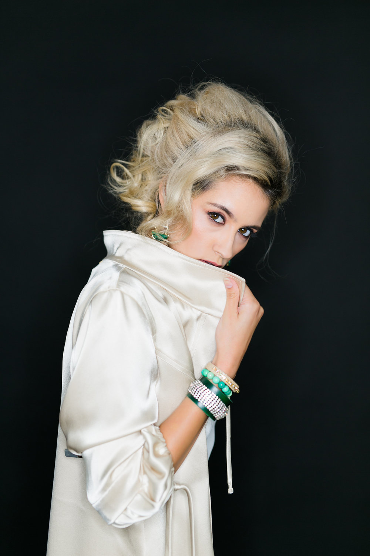 Leah Preston Favorites-0026.jpg