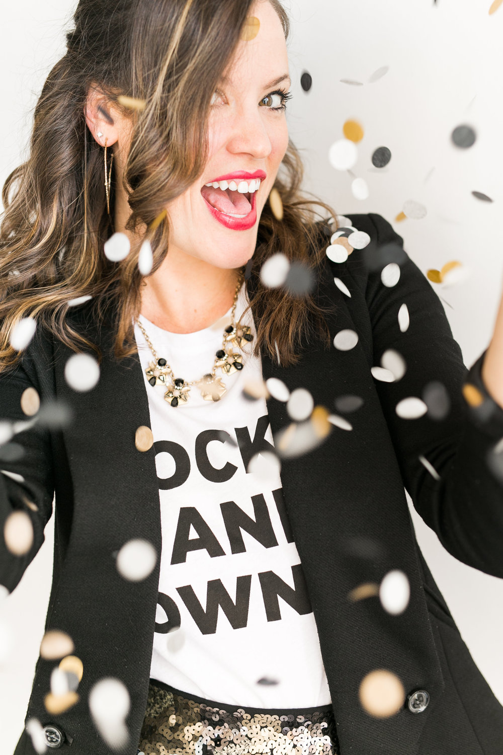 Flair Exchange Holiday 2015-Leah Lou Style_Confetti.jpg