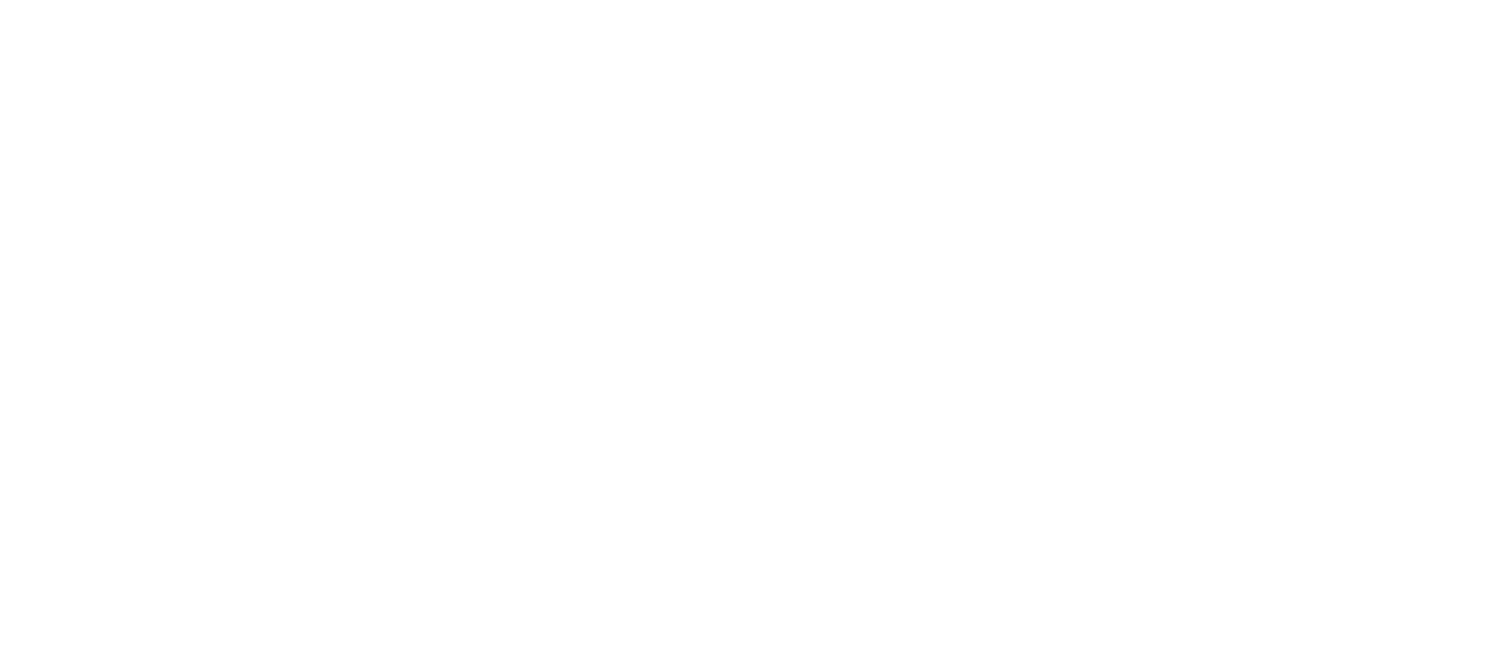 Sylvan Hills United Methodist Church
