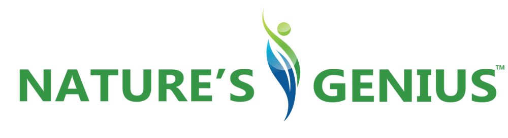 Natures Genius - Logo.png