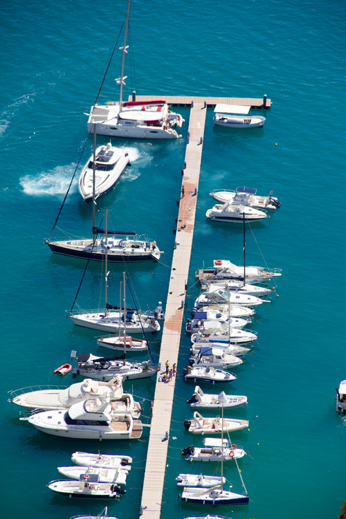 Yachts at dock.jpg