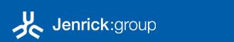 Jenrick Group.jpg