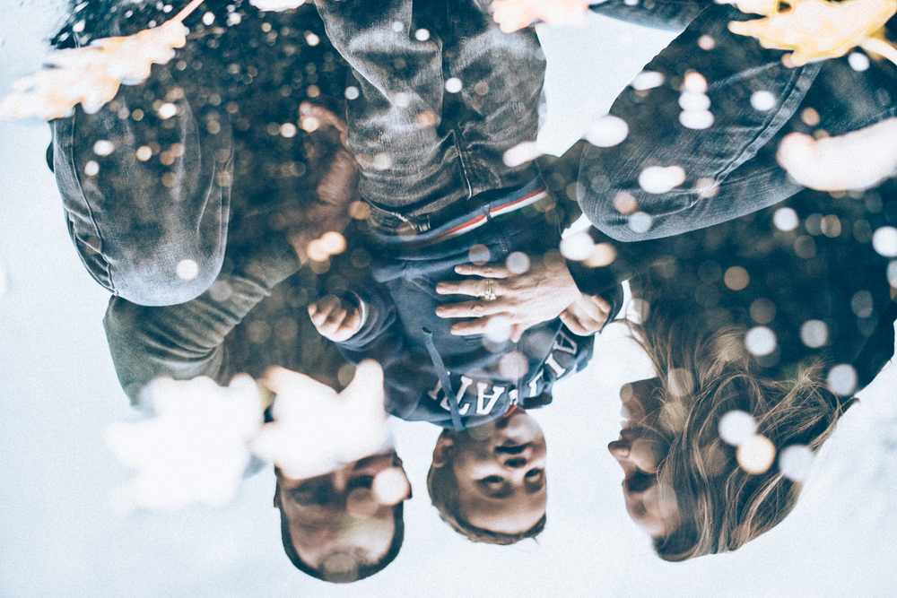 11-01-14-Dowdy-Floyd-Portrait-Photography-mattrossphotography.com108.jpg