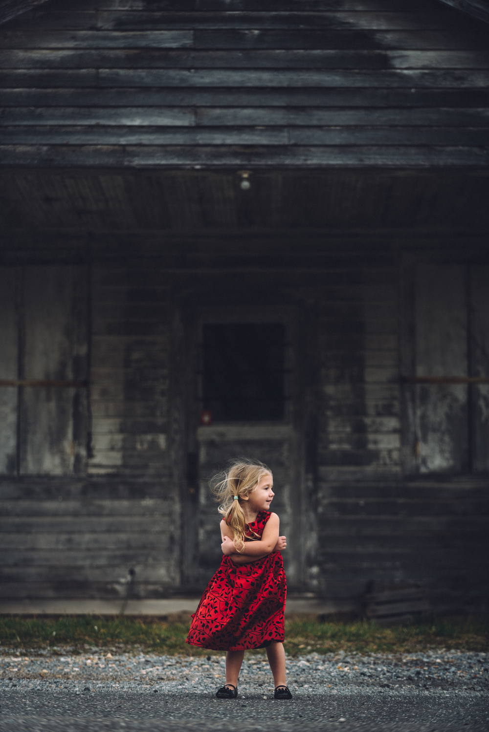 002southerngothic-child-mattrossphotography.com.jpg