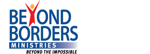 Beyond Borders Ministries