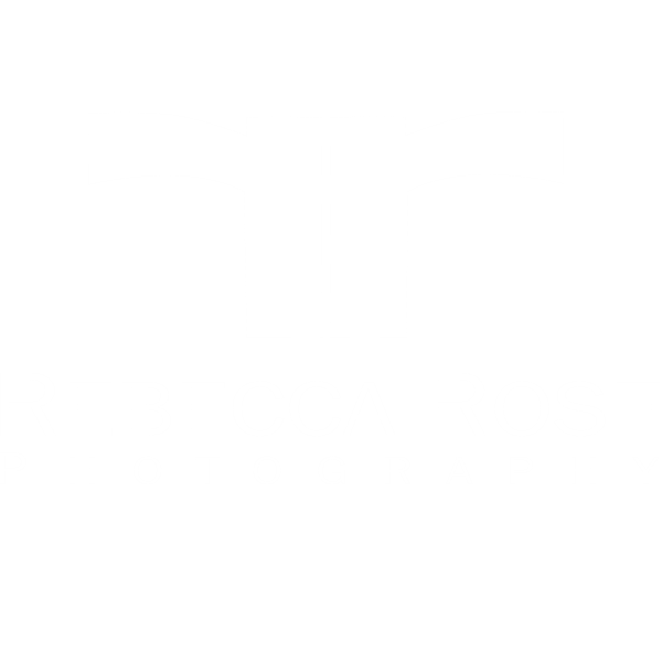 Rebecca Rose Photography