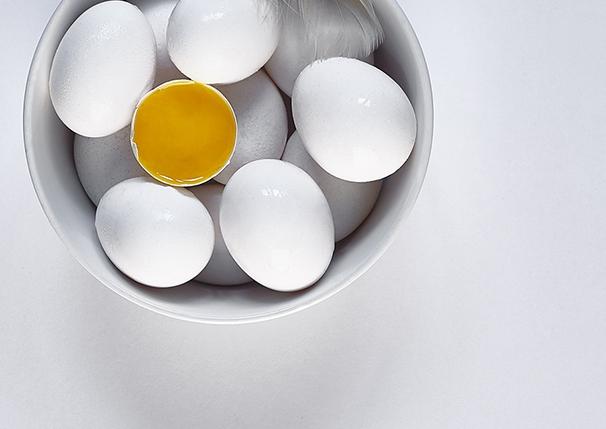 Eggs120.jpg
