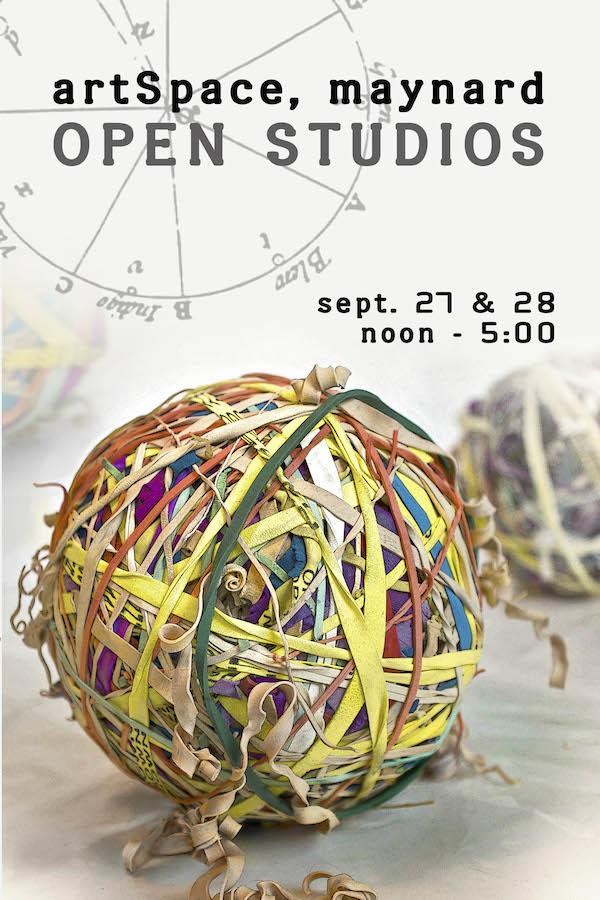 ArtSpace_Maynard_OpenStudios_2014.jpeg