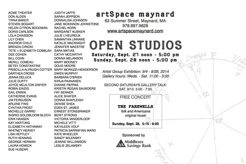 ArtSpace_Maynard_OpenStudios_2014_Info.jpeg