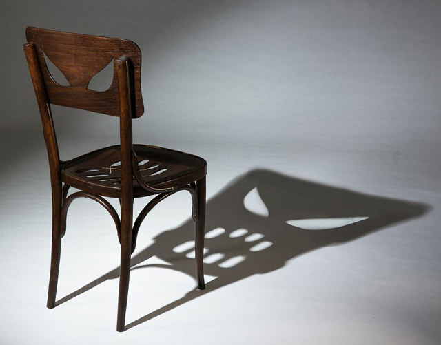 shadow-face-chair-1.jpg