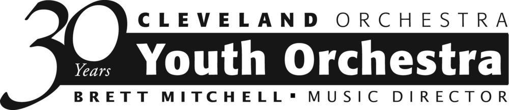 Logo 30th.jpg