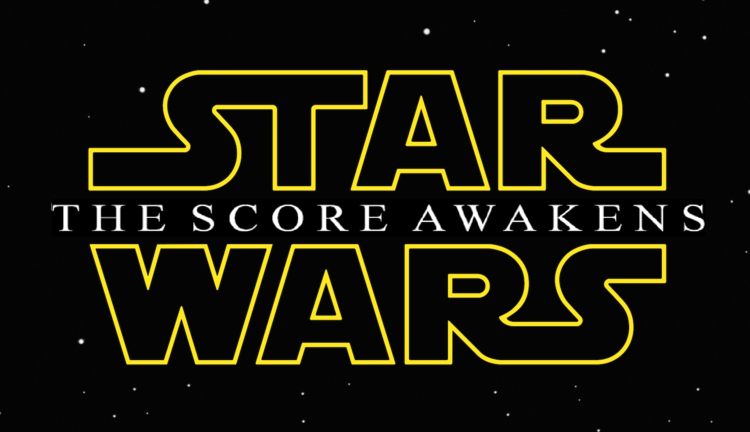 score awakens.png