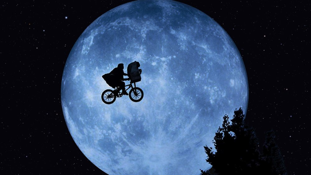 "The Cleveland Orchestra and outgoing associate conductor Brett Mitchell will close the 2017 summer season this weekend at Blossom Music Center with three performances of ""E.T. the Extra-Terrestrial,"" live with the film."