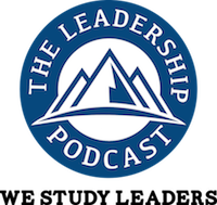 leadership-podcast-verysmall.png