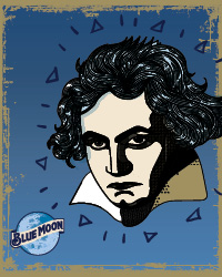 Blue.Moon.200x250.Beethoven.Brews.jpg