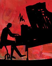 Rachmaninoff.Symphony.No.2-Opening.Weekend.200x250.jpg